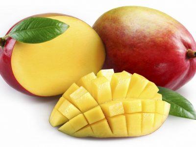mango-inside